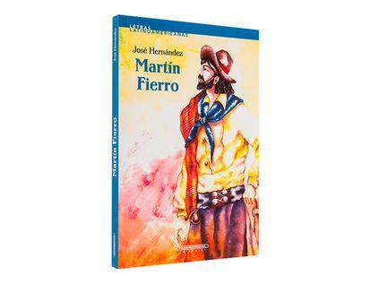 martin-fierro-1-9789583002199