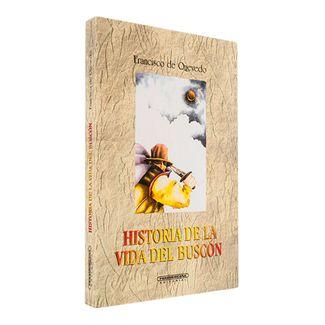 historia-de-la-vida-del-buscon-1-9789583002205