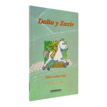 dalia-y-zazir-1-9789583002953