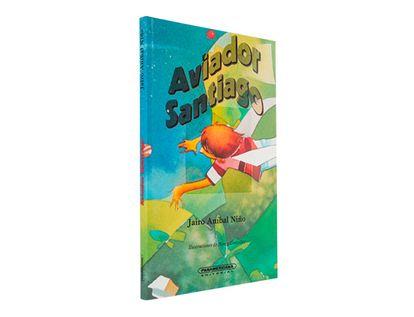 aviador-santiago-1-9789583002977