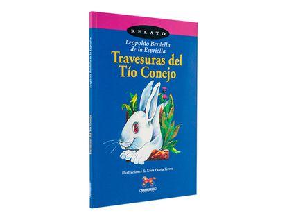 travesuras-del-tio-conejo-1-9789583003028