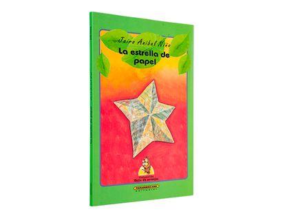 la-estrella-de-papel-1-9789583002281