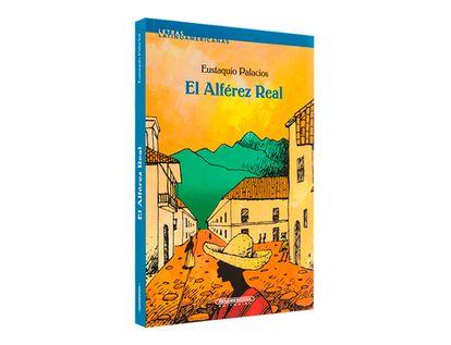 el-alferez-real-1-9789583002533