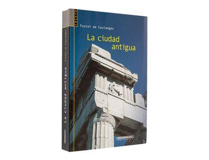 la-ciudad-antigua-1-9789583002557