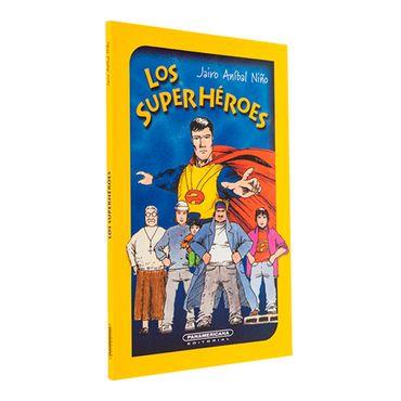los-superheroes-1-9789583002670