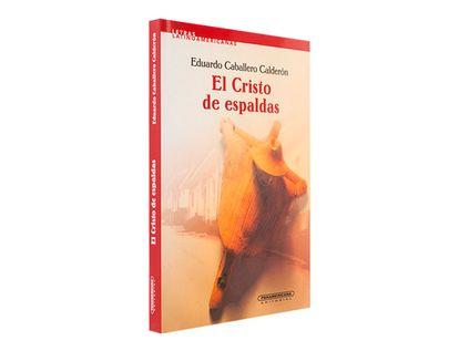 el-cristo-de-espaldas-1-9789583002854