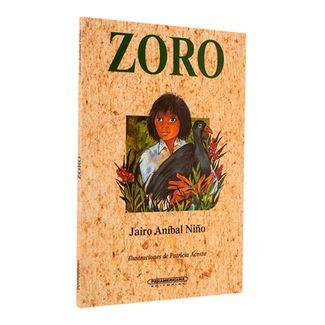 zoro-1-9789583002915