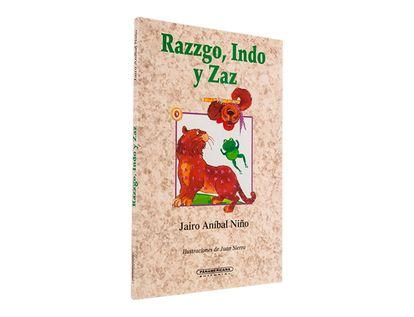 razzgo-indo-y-zaz-1-9789583002922