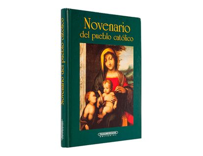 novenario-del-pueblo-catolico-i-1-9789583002892