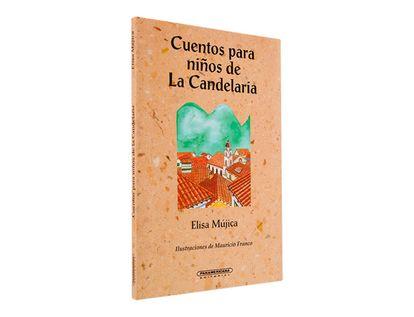 cuentos-para-ninos-de-la-candelaria-1-9789583003035