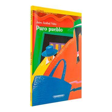 puro-pueblo-1-9789583003080