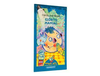 globito-manual-1-9789583003172