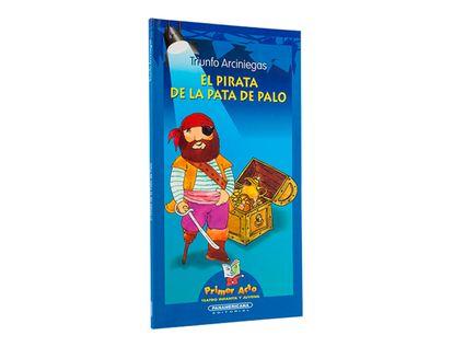 el-pirata-de-la-pata-de-palo-1-9789583003219