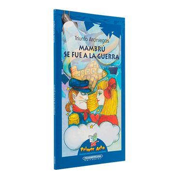 mambru-se-fue-a-la-guerra-1-9789583004346