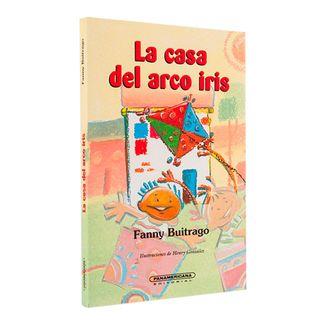 la-casa-del-arco-iris-1-9789583003349