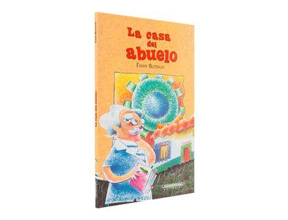 la-casa-del-abuelo-1-9789583003387