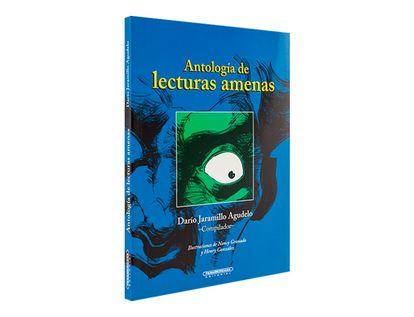 antologia-de-lecturas-amenas-1-9789583003417