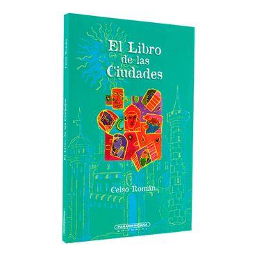 el-libro-de-las-ciudades-1-9789583003455