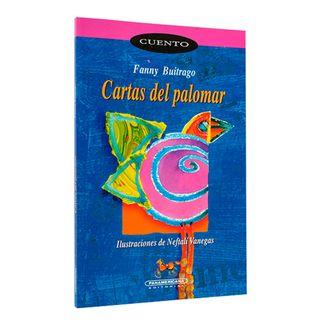 cartas-del-palomar-1-9789583003462