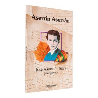 aserrin-aserran-1-9789583003486
