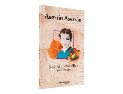 aserrin-aserran-1-9789583003486