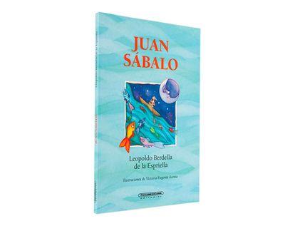 juan-sabalo-1-9789583003592