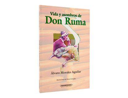 vida-y-asombros-de-don-ruma-leyendas-campesinas-1-9789583003578