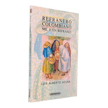 refranero-colombiano-1-9789583003608
