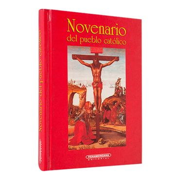 novenario-del-pueblo-catolico-ii-1-9789583003615