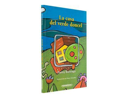 la-casa-del-verde-doncel-1-9789583003622