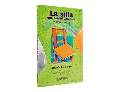 la-silla-que-perdio-una-pata-y-otras-historias-1-9789583003639