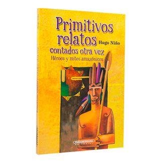 primitivos-relatos-contados-otra-vez-1-9789583003653