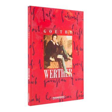 werther-1-9789583004223