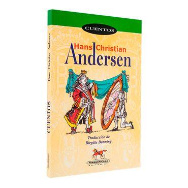 cuentos-de-andersen-1-9789583004315