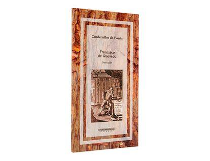 francisco-de-quevedo-1-9789583003899