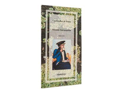 ricardo-carrasquilla-cuadernillo-de-poesia-1-9789583003998