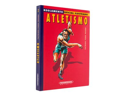 reglamento-de-atletismo-1-9789583004124