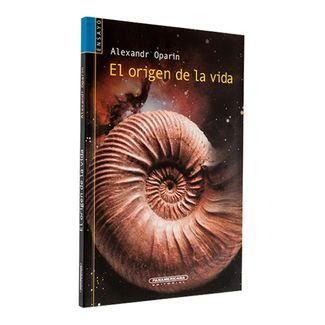 el-origen-de-la-vida-1-9789583004193