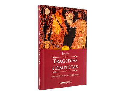 tragedias-completas-1-9789583004216