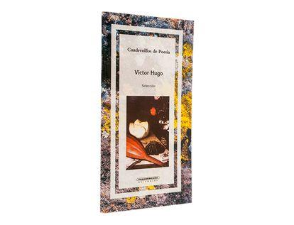 victor-hugo-1-9789583004407