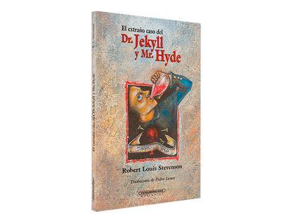 el-extrano-caso-del-dr-jekyll-y-mr-hyde-1-9789583004452