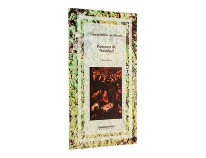poemas-de-navidad-1-9789583004520