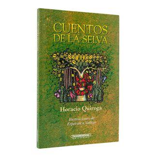 cuentos-de-la-selva-1-9789583004582