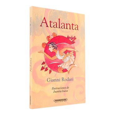 atalanta-1-9789583004735