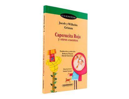 caperucita-roja-y-otros-cuentos-1-9789583004698