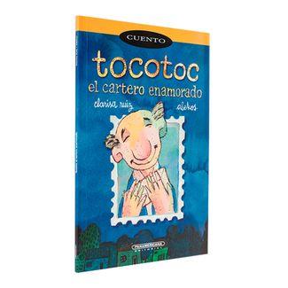 tocotoc-el-cartero-enamorado-1-9789583004766