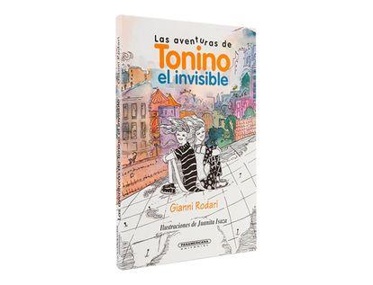 las-aventuras-de-tonino-el-invisible-1-9789583004810