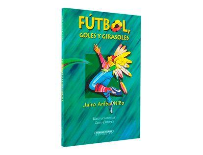 futbol-goles-y-girasoles-1-9789583004902
