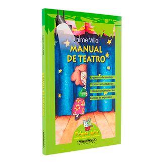 manual-de-teatro-1-9789583004933