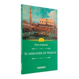 el-mercader-de-venecia-1-9789583004995